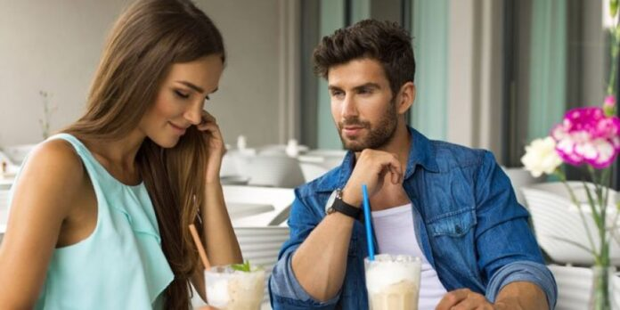12 Things Men Secretly Want From A Woman, But Rarely Are They Asked